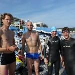 Ironman Nice 2011
